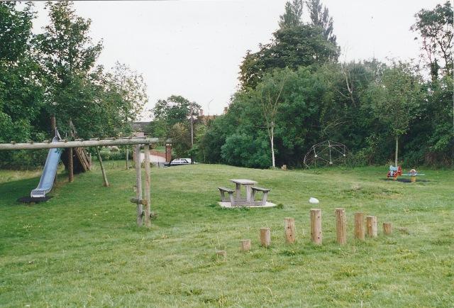 play area pics