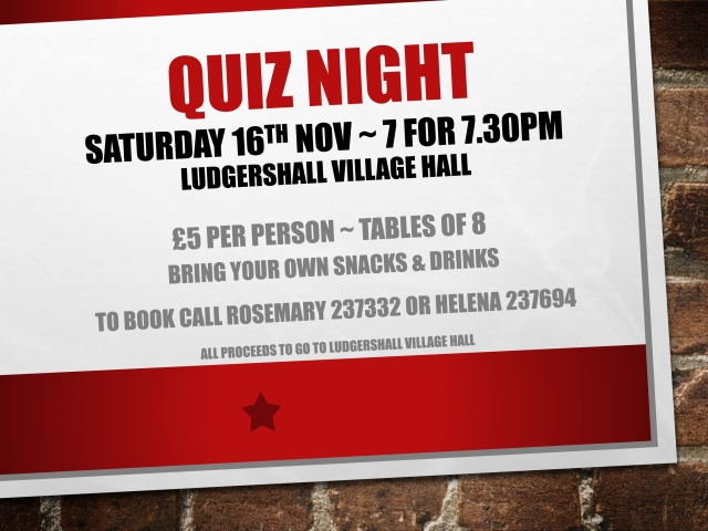 QUIZ NIGHT 2019_001